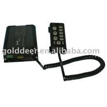 Sirene eletrônica de série (CJB-150R)