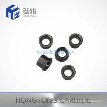 Tungsten Alloy Wire Guide Whell with Step