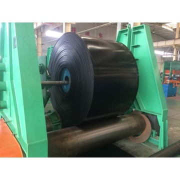 terylene cotton conveyor belt