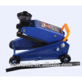 2T Mini Hydraulic Garage Jack