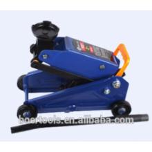 Mini Jack de Garage Hydraulique 2T