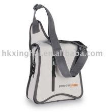 Shoulder Bags,Fashion Shoulder Bags,Leisure Bag