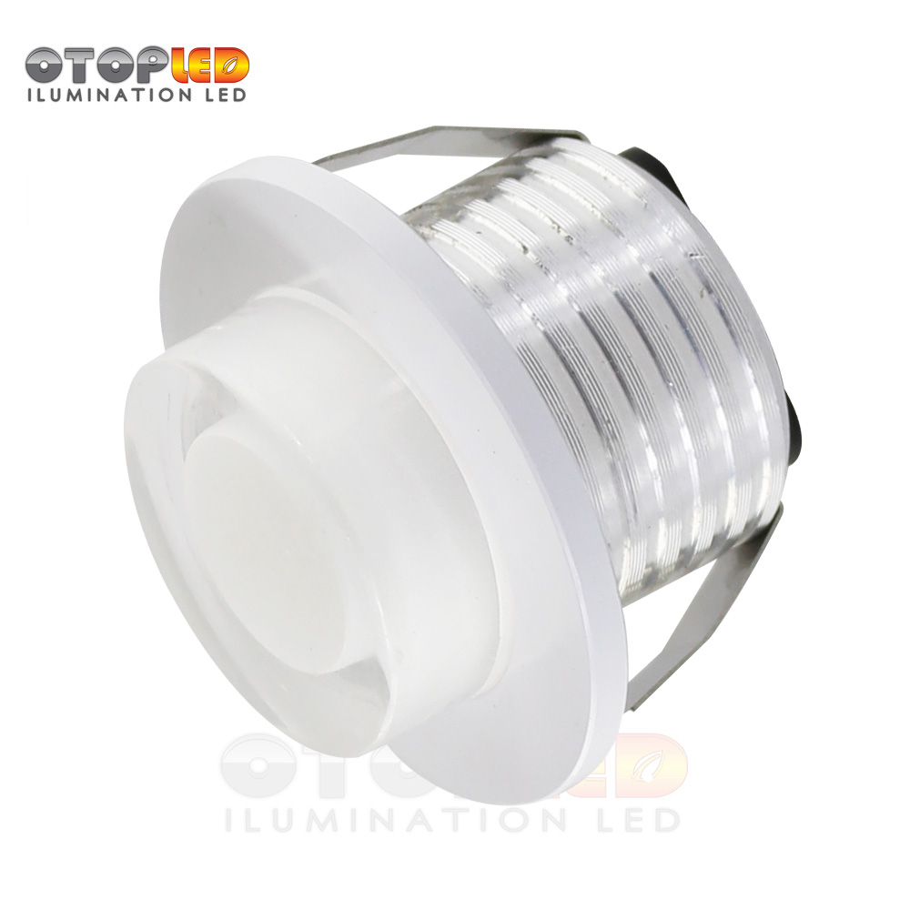 led cabinet spot light 3W