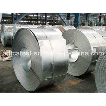 Горячая продажа высококачественной низкой цены оцинкованной стальной катушки
