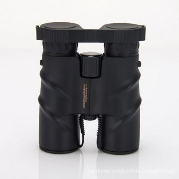HD Bak4 Military Waterproof 8X42 Binoculars (MD-B-04)