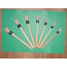 Round Brush (RB-002)
