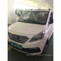 Made in China Low Price Electric Car for Sale/EV Car High Quality