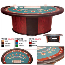 New Style Poker Table (TB-116)