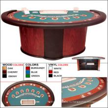 Новый стол для покера (TB-116)