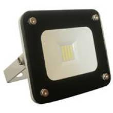 Патентная дизайн CE & RoHS & ERP сертифицированы тонкий прожектор 10W