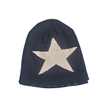 Cheap Star Beanie Atacado