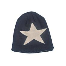 Promitional Пользовательские Зимние Beanie Шляпы