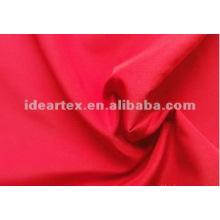 100 % Polyester Gewebe Faille Gewebe für Lady Kleid