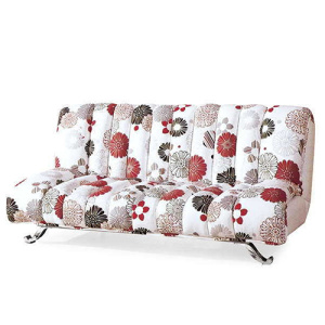 Futon 3 Seater Sleeper Couches Sofa Beds