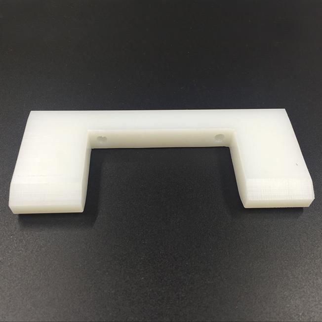 machining abs plastic parts
