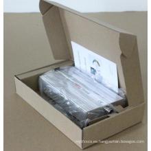 Venta al por mayor GSM 900 Mobile Signal Booster / Wideband Repetidor Productos para el hogar y la oficina