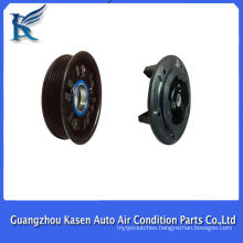 china factory denso ac compressor magnetic clutch parts