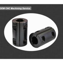 cnc precision machining,precision machining shop in China