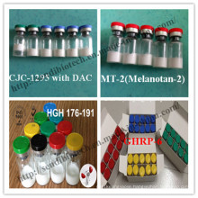 Muscle Gaining Peptide Ghrp-2 Hormones Release Peptide-2 Ghrp-6