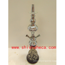 Tyler Style Top Quality Nargile Smoking Pipe Shisha Hookah
