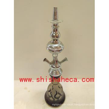 Tyler Style Top Quality Nargile Smoking Pipe Shisha Hookah