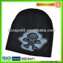 Chapéus de toques de malha BN-2620