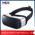 Adjustable Sports VR Glass Head Strap With Elastic