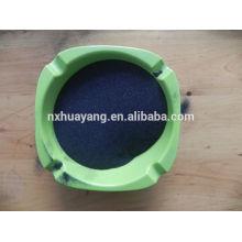 Черный #60 тугоплавких продажа алюминия оксид