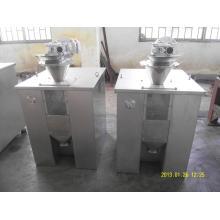 Aluminiumoxid-Walzenkompaktierung / Trockengranulation