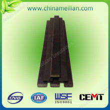 Mechanical Property Magnetic Slot Wedge (F)