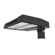 200-480V 125lm/w 150w led shoe box light