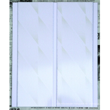 for Wall or Ceiling PVC Panel (20cm - B04)