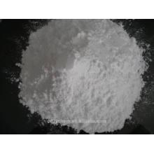 Pirofosfato tetrasódico de calidad alimentaria