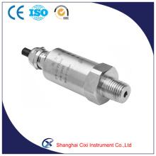 Sensor de Monitoramento da Pressão dos Pneus