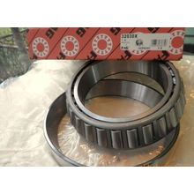 Bearing of Zf7550 Transmisson (for mtu 396)