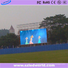Die-Casting Outdoor Rental LED Display Panel for Screen Factory (P5, P8, P10 board)