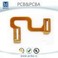 Usine d'assemblage de circuit flexible clé en main