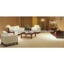 Conjunto de sofá de espera para hotel XY2826