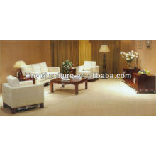 hotel waiting sofa set XY2826
