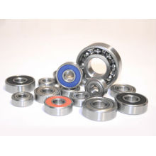 OEM TCT Self-aligning ball bearing 1208