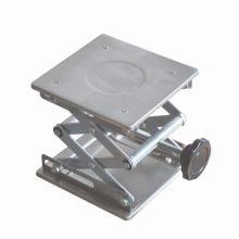Подъемный столик / Подъемный стол / Подъемный стол