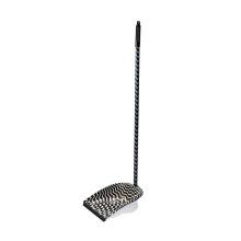 Горячая распродажа уборка новый дизайн совок и метла с длинной ручкой