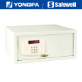 Safewell RM Panel 230mm Height Widened Laptop Safe for Hotel