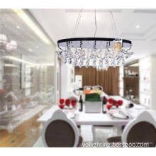 Newly listed Crystal ball chandelier light