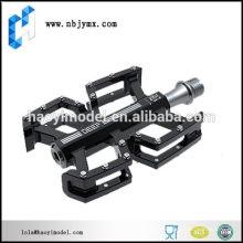 Excellent quality top sell cnc handbag metal handle parts