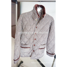 organic cotton adults thick homewear pajamas