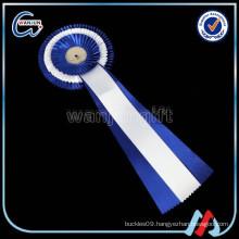 badge ribbons design