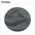Free Sampling Hardness Semiconductor Silicon Carbide