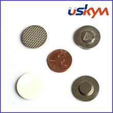 Badges magnétiques NdFeB (B-004)