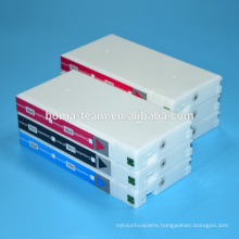 HOT!!for epson surelab D700 ink cartridge with chip 6 colors